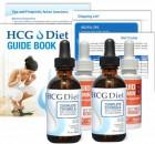 HCG diet programs