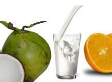 Liquid Diet Weight Loss