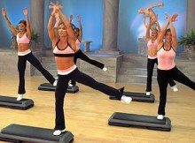 Weight Loss Exercises For Women